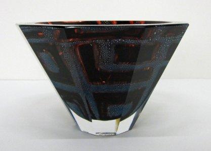 Unica Vase