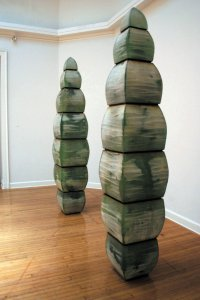 Dascin columns [picture].