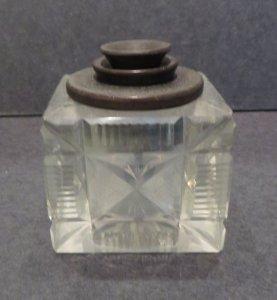 3-piece Ink Bottle