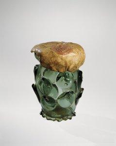 Reliquary Beaker (Krautstrunk)