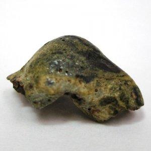 Fragment of Bead