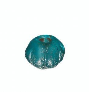 Kuchinashidama (Gardenia Seed Bead)