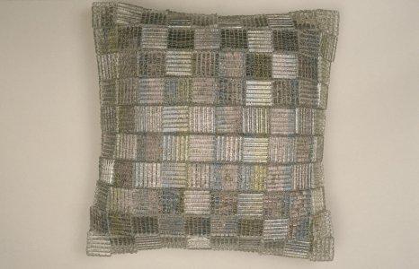 Pillow [slide].