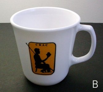 CRAC Cup
