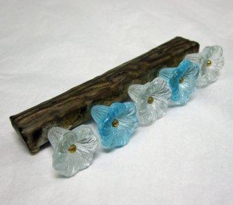 Flower Box No. 8