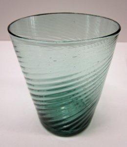 Beaker or Flip