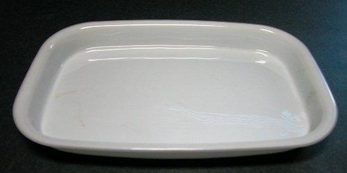 Entree Dish