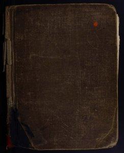 Tarif des produits de Familleureux, 1888.