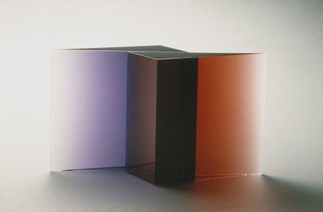 Colors [slide].
