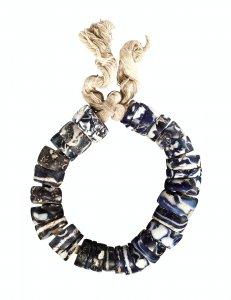 31 Beads