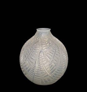 Gl Collection | Corning Museum of Gl on vintage asian vases, michaels vases, big vases, joann fabrics vases, antique metal vases, contemporary modern vases, safeway vases, extra large vases, chinese cloisonne vases, taiwan vases, dollar store vases, most valuable vases, retro vases, amazon vases, the david vases, kohl's vases, cut glass vases, target vases, tall asian vases, dollar tree vases,