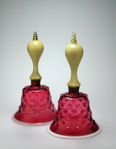 Pair of Bells