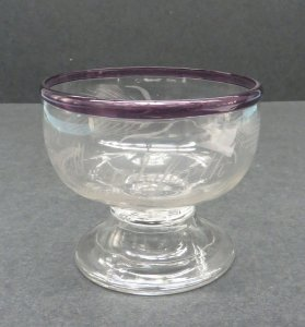 Bowl or Basin