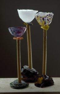 Festive cups [slide].