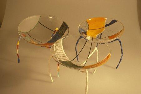 Dancing bowls [slide].