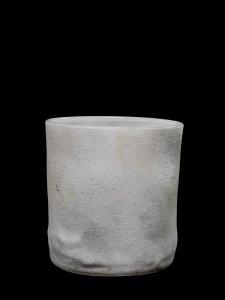 Sand Vase Prototype