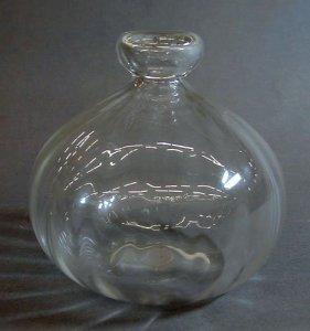 """""""Optic"""" Flask Prototype"""