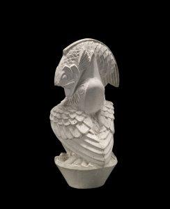 Pélican (Pelican)