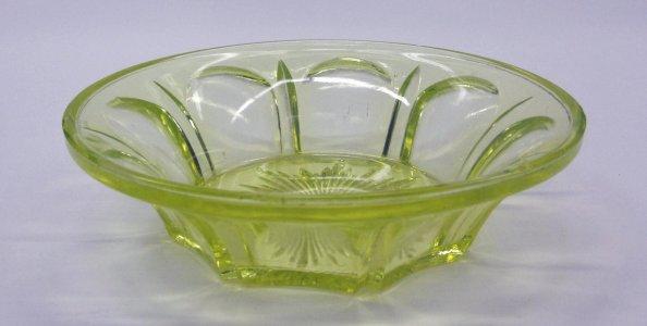 Bigler Bowl