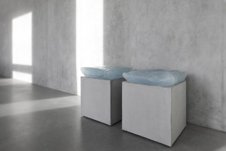 Stool [picture].