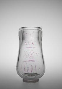 Vase Blank