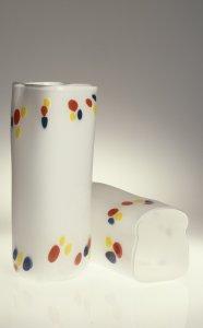 Wonder vases [slide].