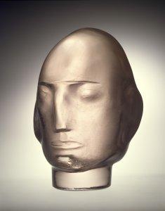 Cut Head