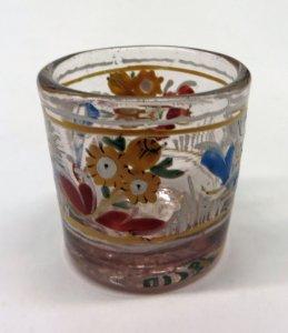 Miniature Beaker