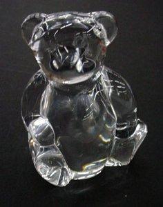 Teddy Bear Hand Cooler
