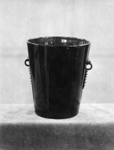Shape no.: 5138 [vase with applied handles] [picture].