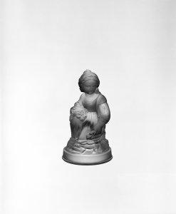 Figurine of Ruth