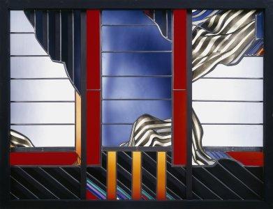 Curtain Raiser- Zwischenakt