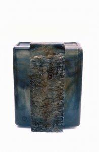 Grand vase [slide].