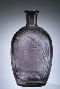 Lestoil Bottle