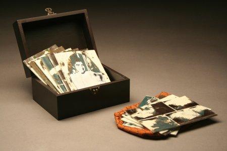 Memory box [picture].