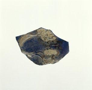 Fragment of Vessel