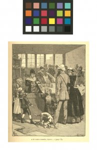 Les arts et métiers illustrés / Adolphe Bitard.