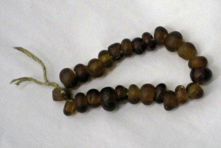 25 Beads