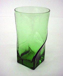 Swirl #9844, 16 oz. ice tea