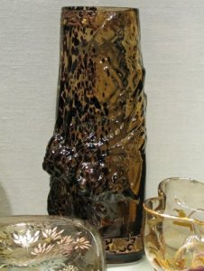 La Cigale (Cicada)