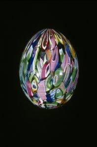 Egg Handcooler