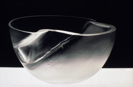 Clay bowl [slide].