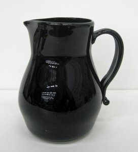 Water Pitcher