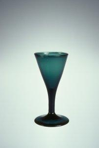 Miniature Wineglass