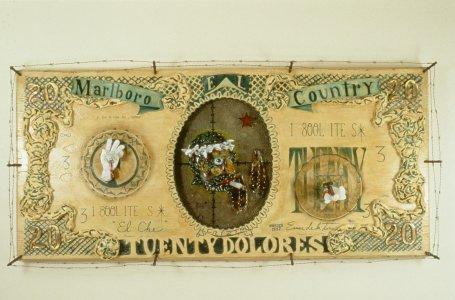 El Country [slide].