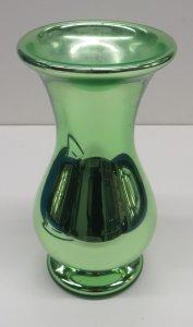 Cased Vase