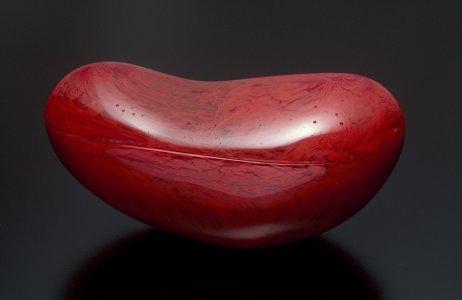 Red bean [slide].