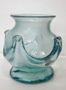 Vase or Bowl