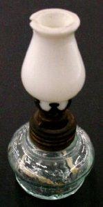 2-part Lamp