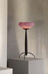Lamp [slide].